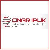 çınar_logo