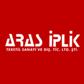Aras_iplik_logo