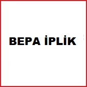 BEPA İPLİKlogo
