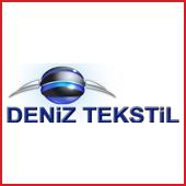 deniz_logo