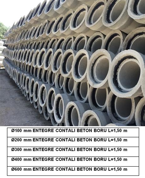 entegre_contali_beton_boru