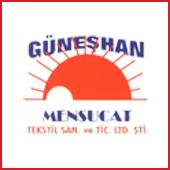 guneshan_logo